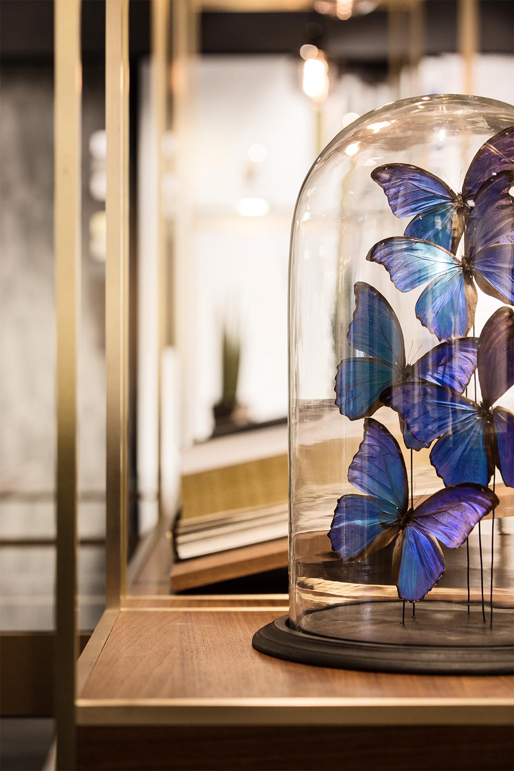 Creneau Interior Design Agency Dubai Middle East Arte Decor