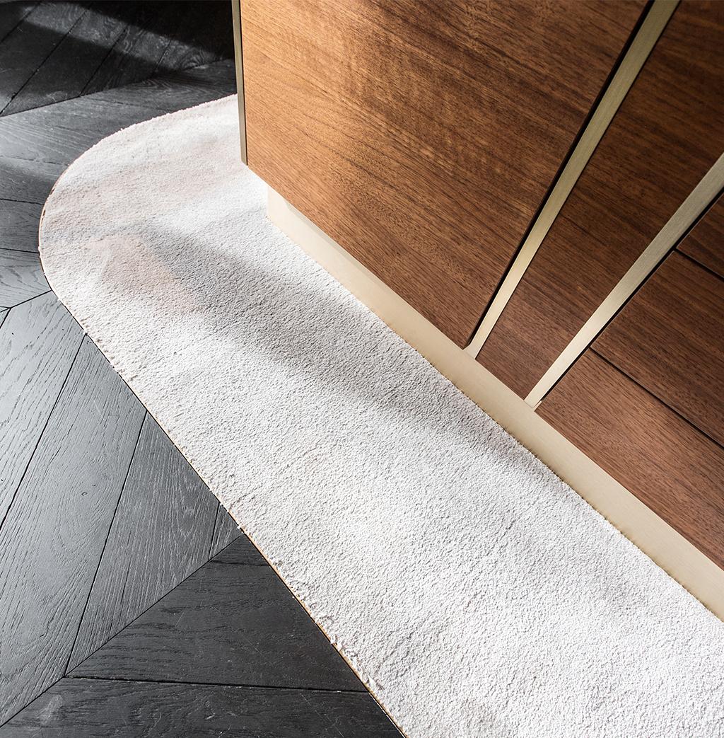 Creneau Interior Design Agency Dubai Middle East Arte Detail