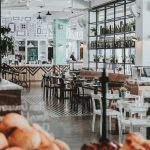 Creneau Interior Design Agency Dubai Middle East Maison Mathis Arabian RAnches
