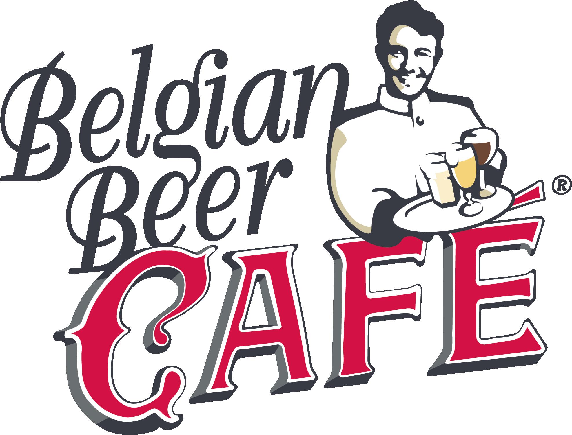 Creneau Interior Design Agency Dubai Middle East Franchise Belgian Beer Café
