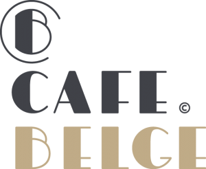 Creneau Interior Design Agency Dubai Middle East Franchise Café Belge