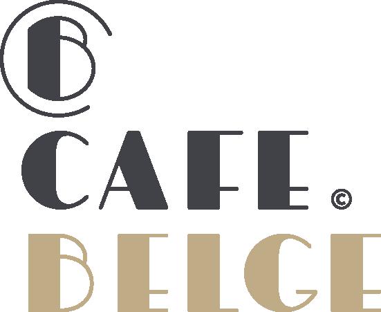 Creneau Interior Design Agency Dubai Middle East Franchise Café Belge